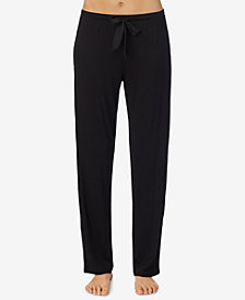 DKNY Long Pajama Pants