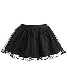 Toddler Girls Star Dance Skirt, Created for Macy's