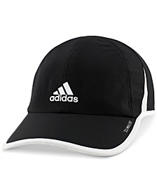 Women's Superlite Cap