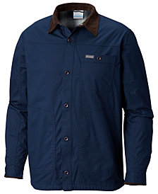 Columbia Men's Rugged Ridge Jacket