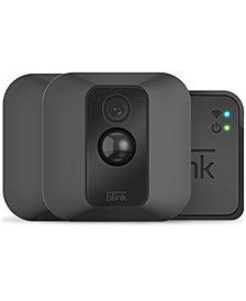 Amazon Blink XT Camera