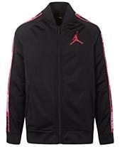 2dcf2b6d43 jordan jacket - Shop for and Buy jordan jacket Online - Macy s