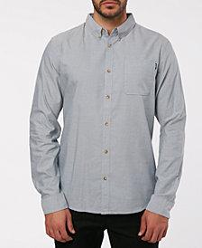 O'Neill Men's Banks Long Sleeve Tshirt