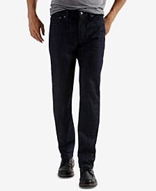 Men's Slim-Fit 121 Conrade Jeans