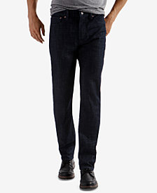 Lucky Brand Men's Slim-Fit 121 Conrade Jeans