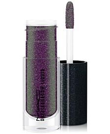 Dazzleshadow Liquid Eyeshadow