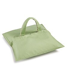 Martha Stewart Collection Farmhouse Casserole Tote, Created for Macy's
