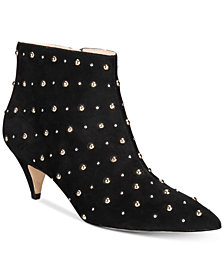 kate spade new york Starr Booties
