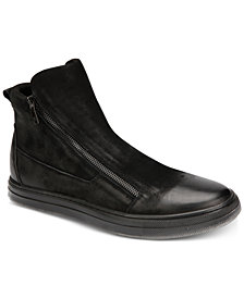 Kenneth Cole Men's Suede Colvin Boots