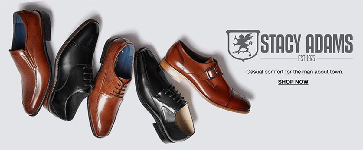 Men S Shoes Macy S
