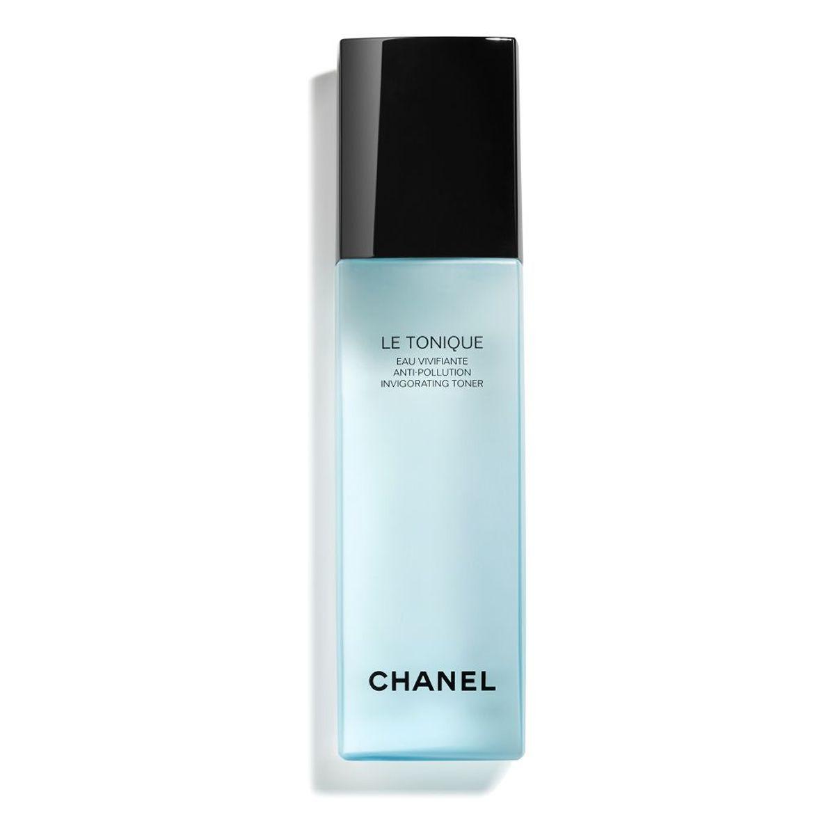 CHANEL Skin Care Treatments   Serums - Macy s 5019b951c1