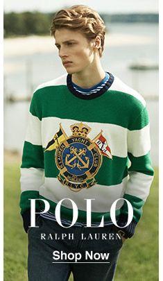 06738cd69ab Mens Sweaters   Men s Cardigans - Mens Apparel - Macy s