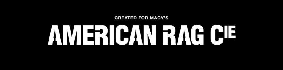 98fbaf8fc Created For Macy's, American Rag Cie