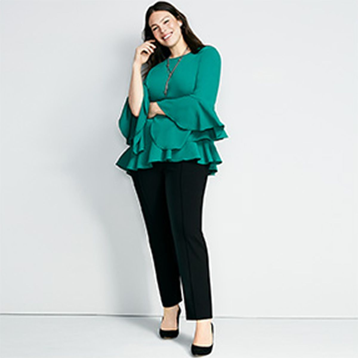 Macy Outlet Store Locations: Plus Size Clothing For Women