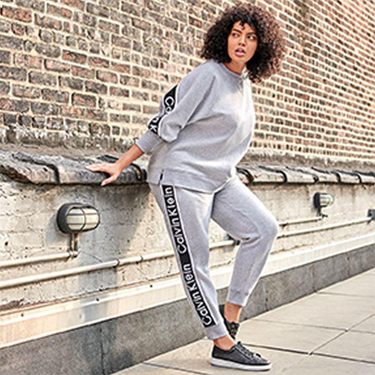 Plus Size Clothing For Women Plus Size Fashion Macy S