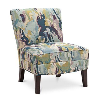 Accent Furniture