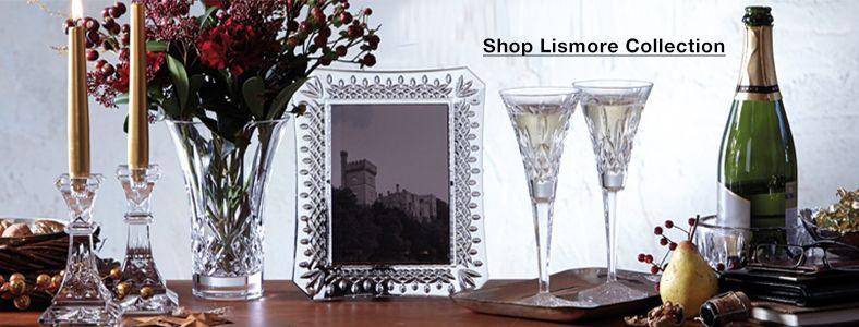 Shop Lismore Collection