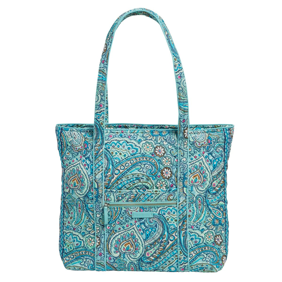 7d29d79c02edb Vera Bradley Tote Bags - Macy s