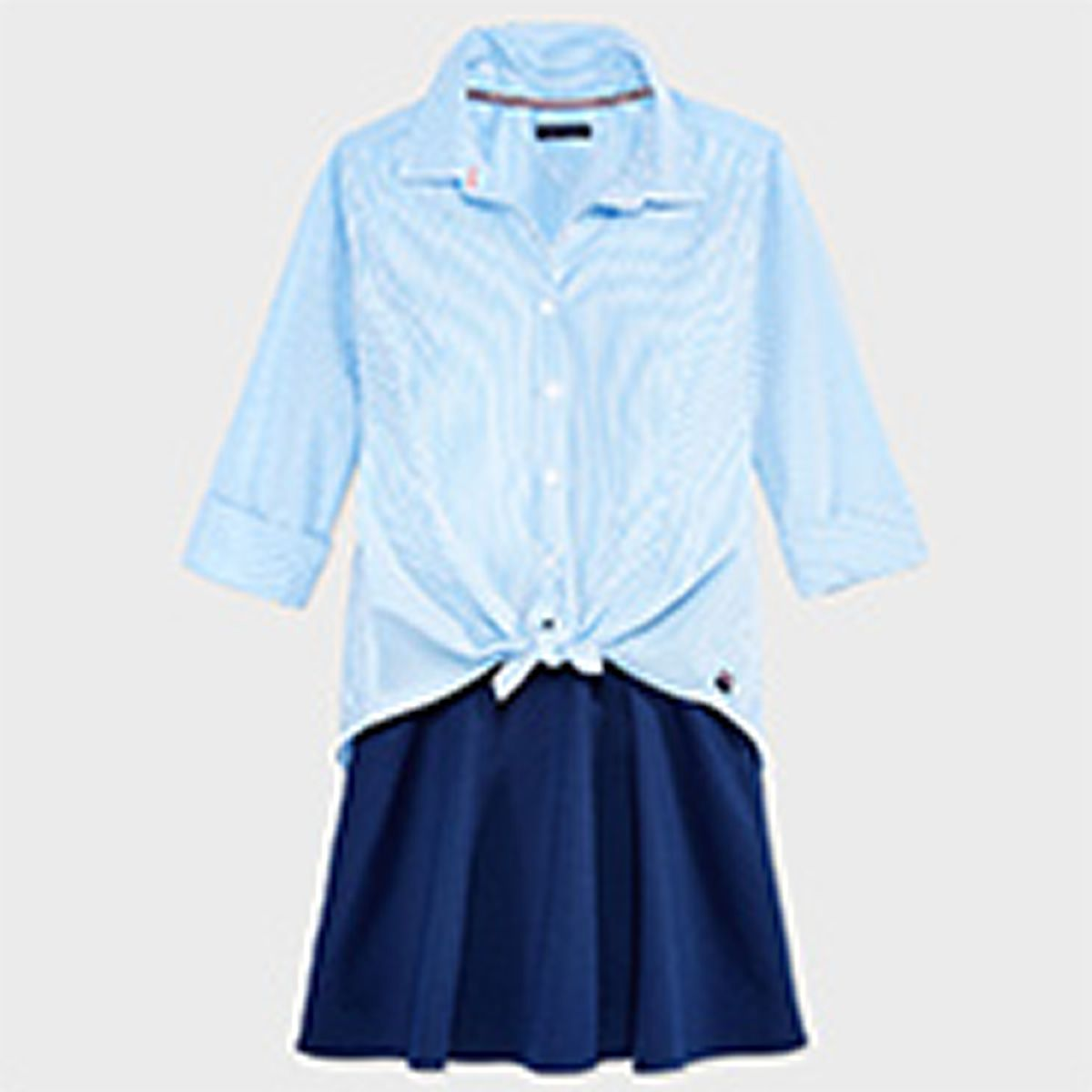81574ef2027 School Uniforms - Macy s