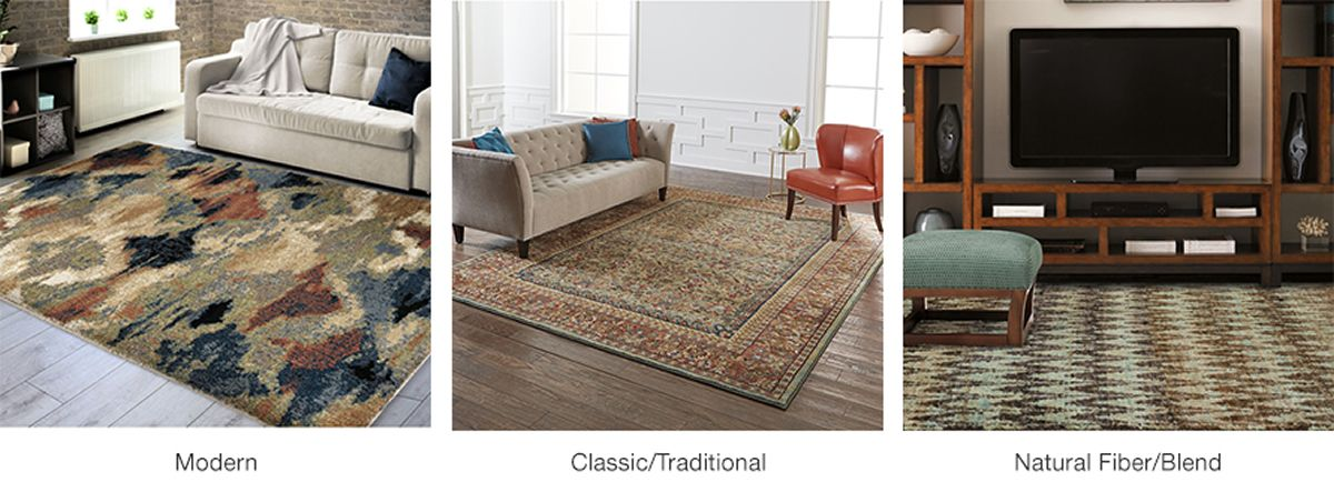 All Rugs Home Decor Area Rugs Macy S