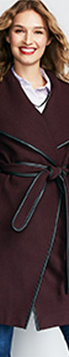 Petite Clothing - Petite Women s Clothing   Fashion - Macy s 945c1894915dc