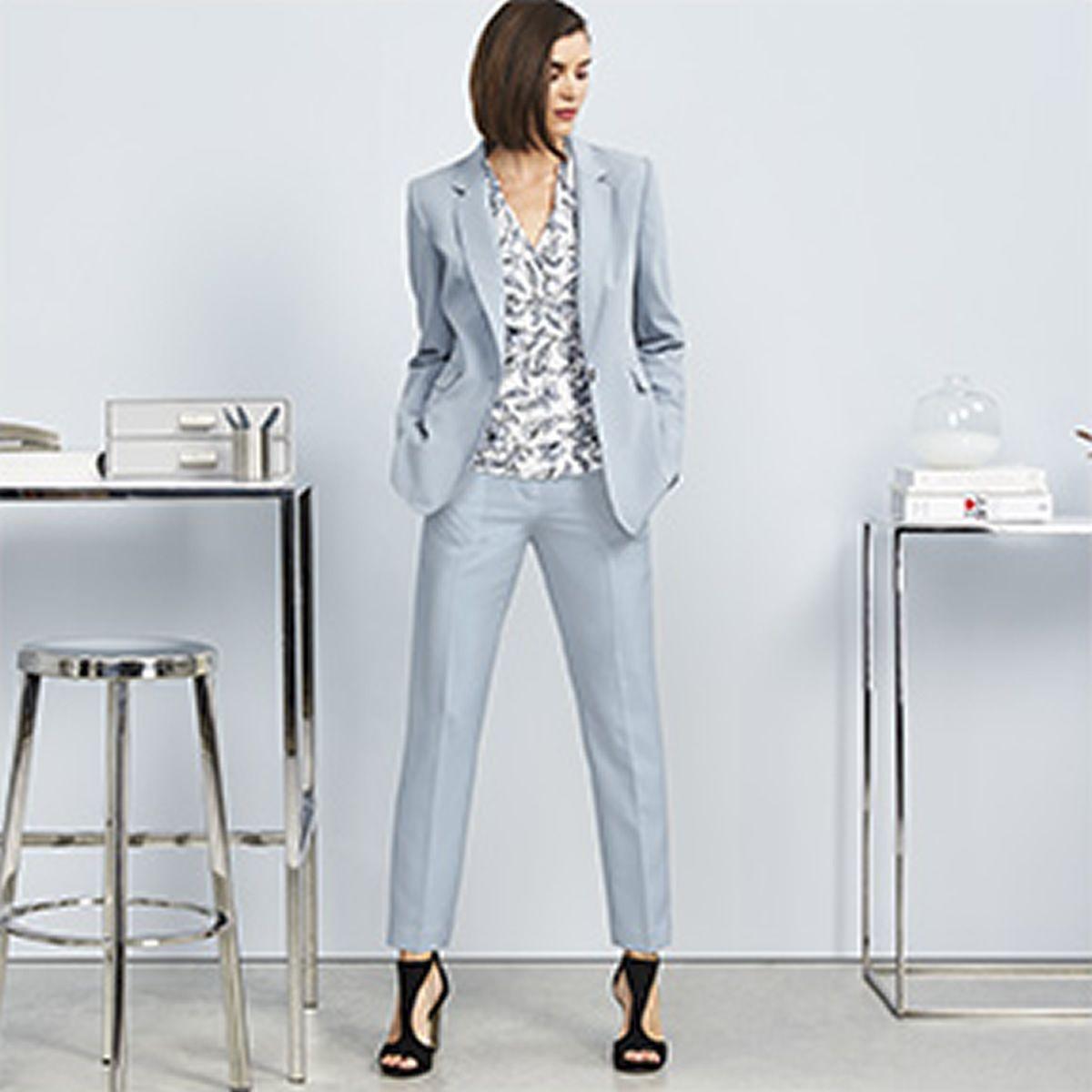 Petite Clothing Petite Women S Clothing Amp Fashion Macy S