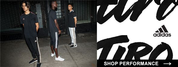 adidas for Men - Clothing and Shoes - Macy s 0ef568408