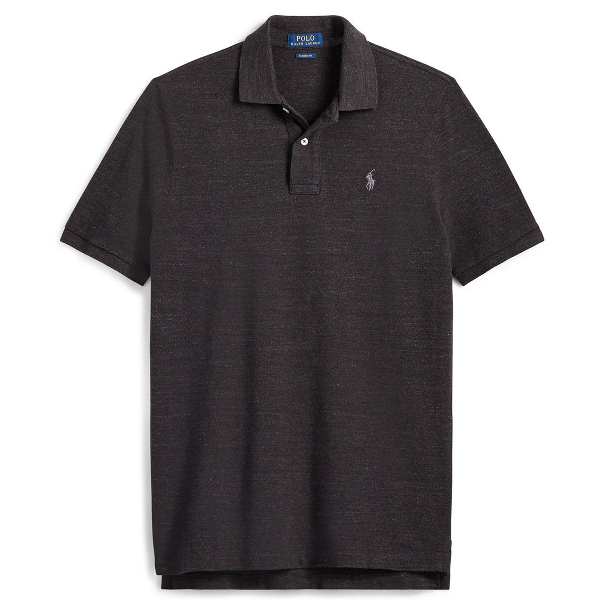 Polo Ralph Lauren Mens Polo Shirts - Macy s c73519babf7fb
