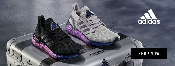 Adidas, Shop Now