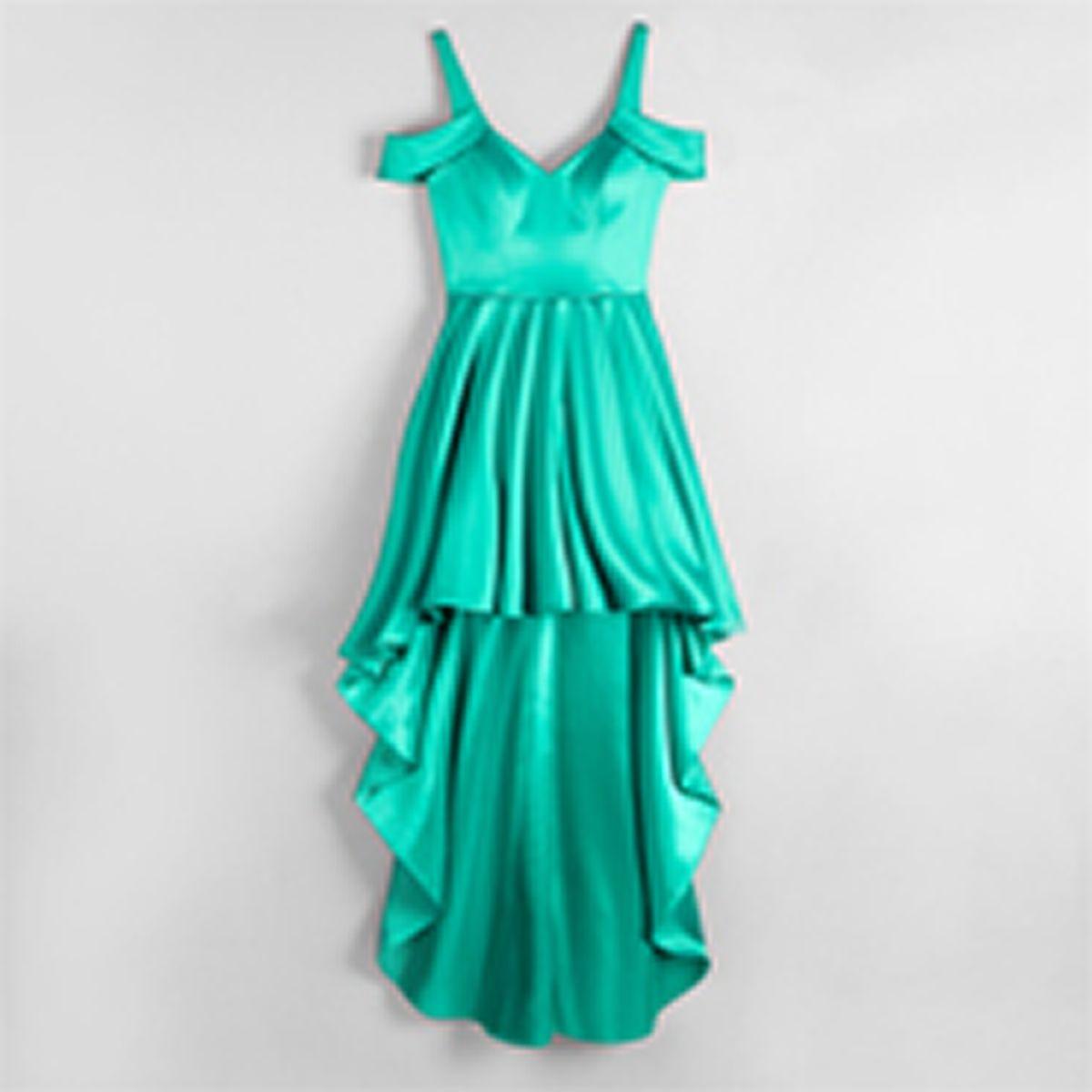 e822a3842a265 Prom Dresses 2019 - Macy s