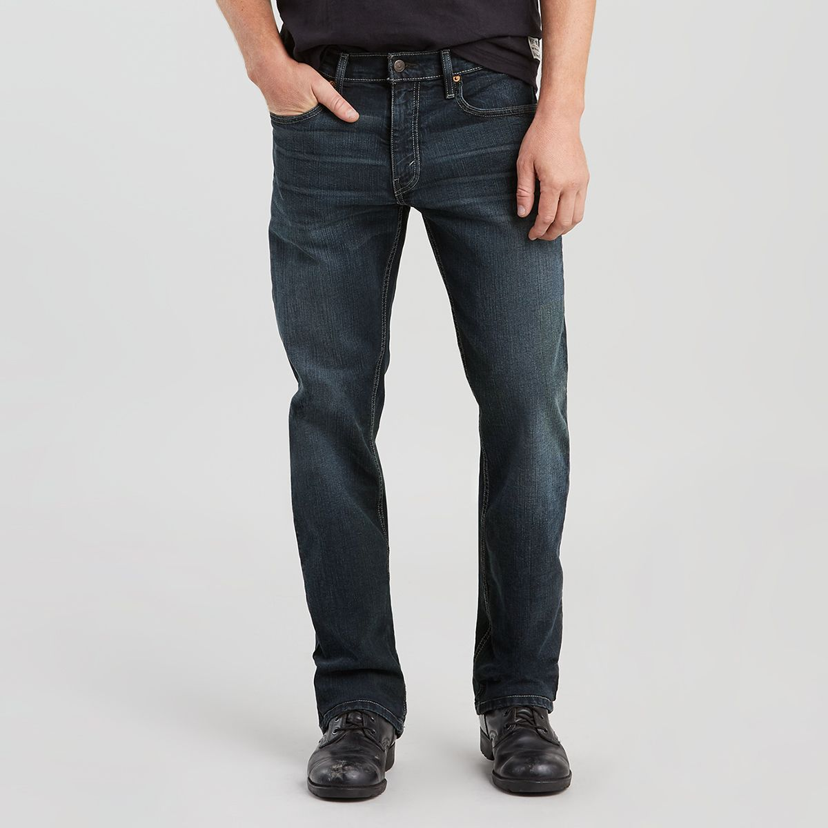e9b1b42f28939 Colored Levis Jeans for Men - Macy s