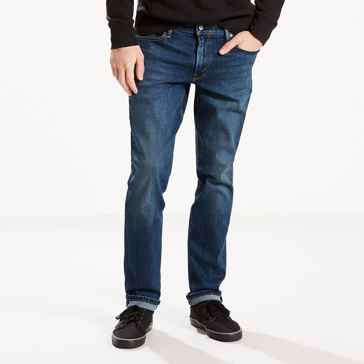 038cd68ed4b Levis Jeans for Men - Macy s