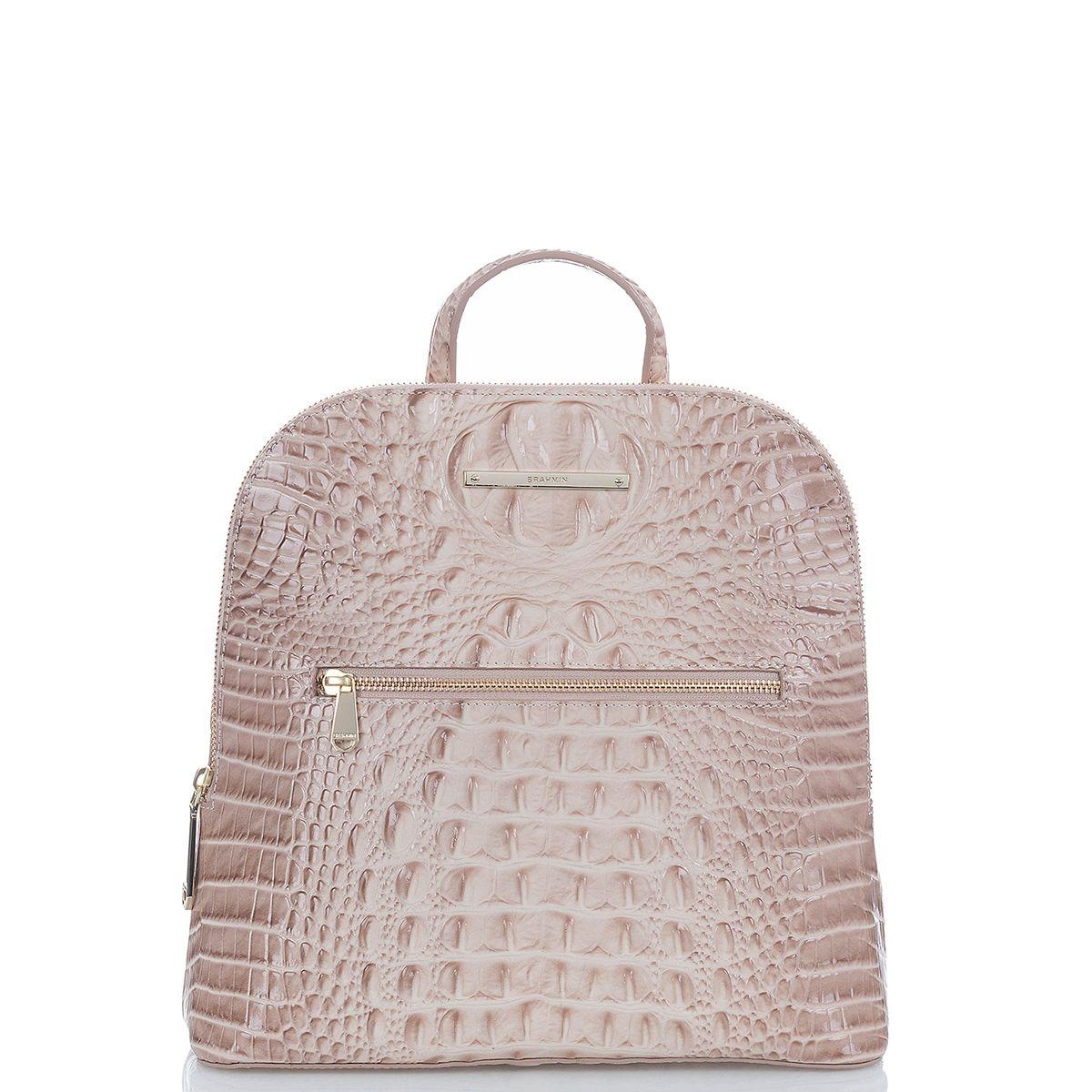 Backpacks. Backpacks · Crossbody. Crossbody · Shoulder Bags 2ae7c8f105907