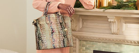 3c3b40616cdf Handbags   Accessories - Brahmin - Macy s