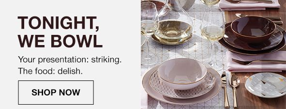 Flatware Lenox Dining Collections Macy S
