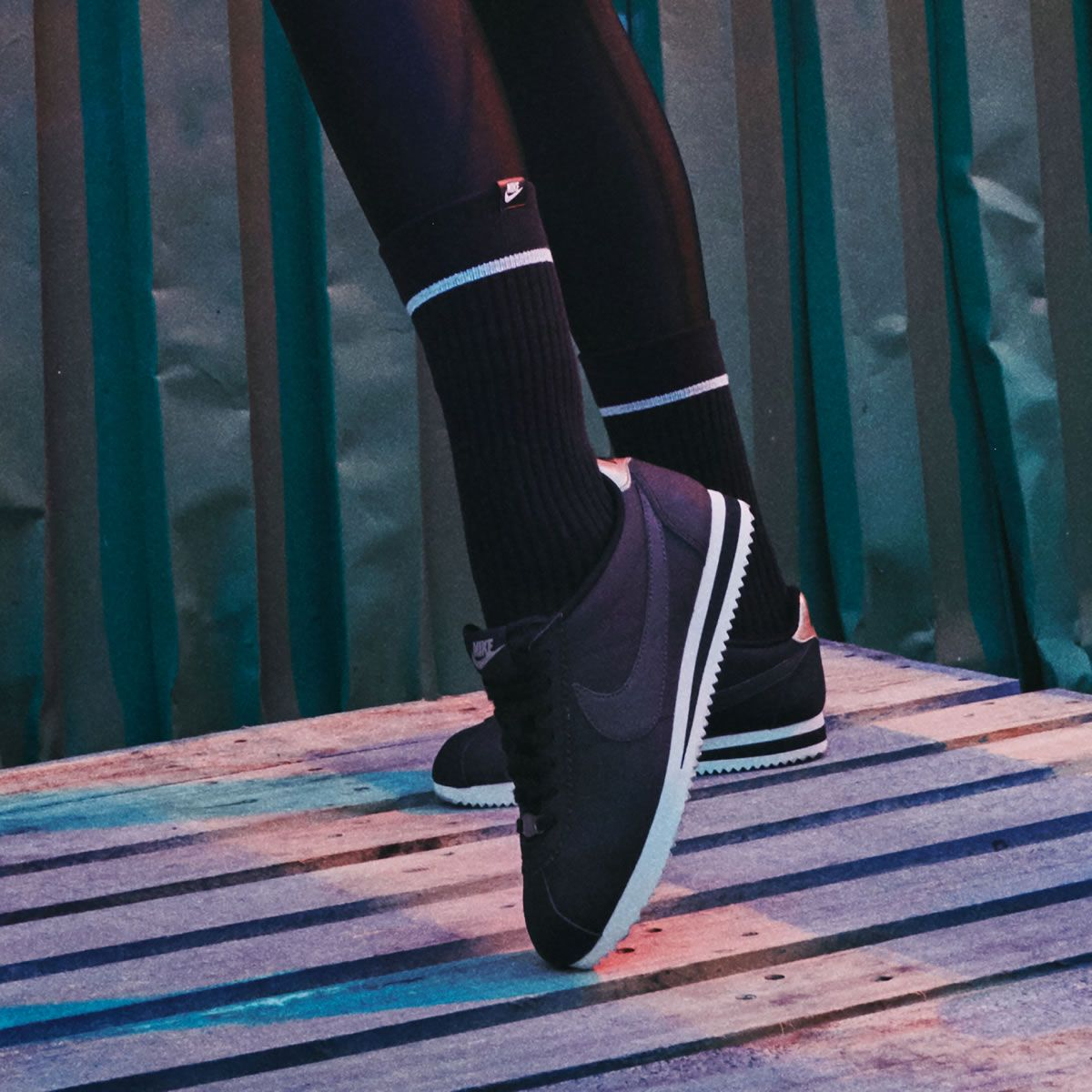5eb25ac86b190 Footwear. Footwear · Macy s    Women    Nike ...