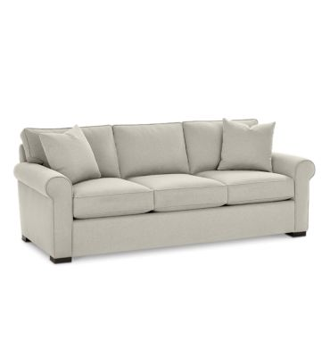 Latest Couches Sofas Minimalist - Contemporary 76 inch sofa Idea