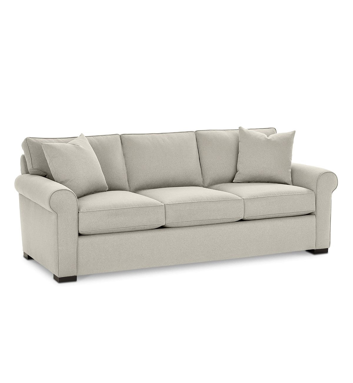 Couches Sofas