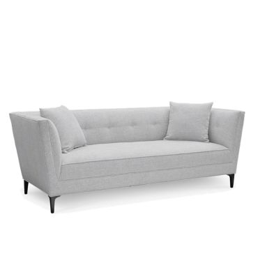 Charmant Fabric Sofas
