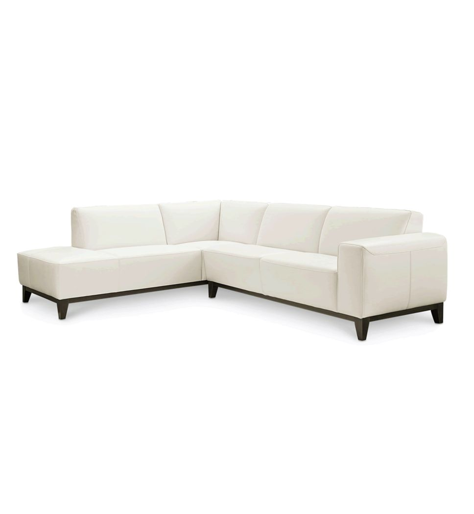 Oaklyn Power Motion Sofa
