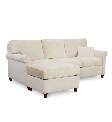 Minimalist Sectionals Sectionals Couches Sofas For Your Plan - Inspirational 100 Inch sofa For Your House