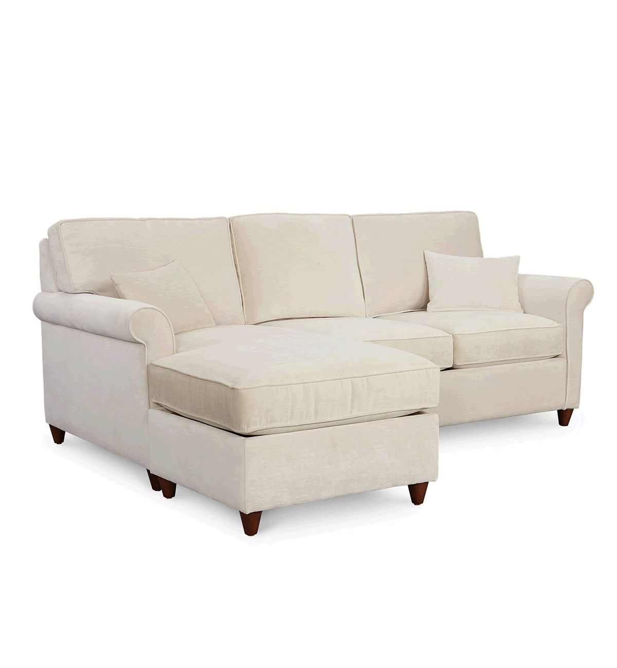 Macys Furnitur: Leather Sofas & Couches