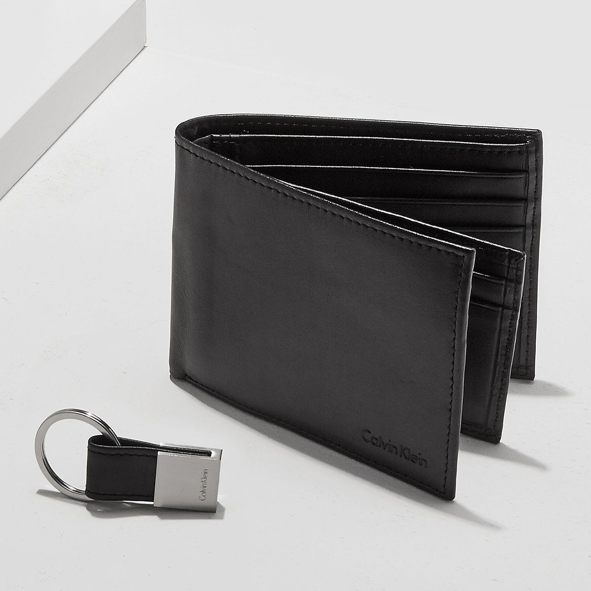 Wallets and Accessories