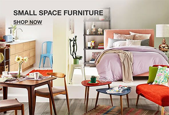 small space furniture shop now