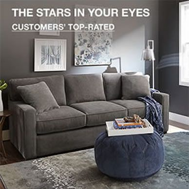 the stars in your eyes customers top rated