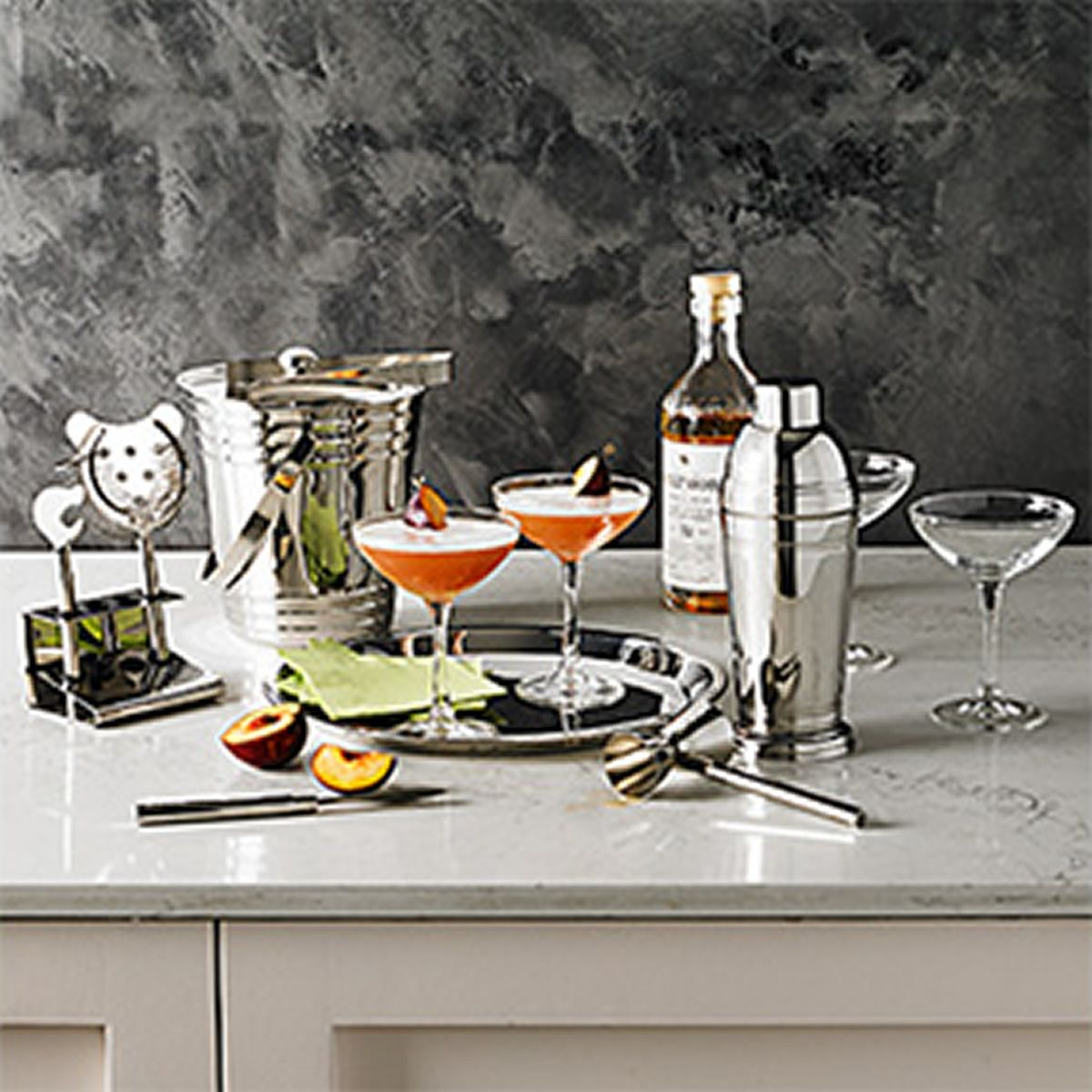 Www Macys Com Furniture Delivery: Dining & Entertaining