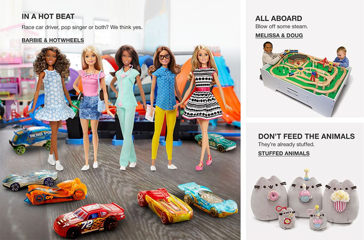 Baby Kids Toys And Games Macys