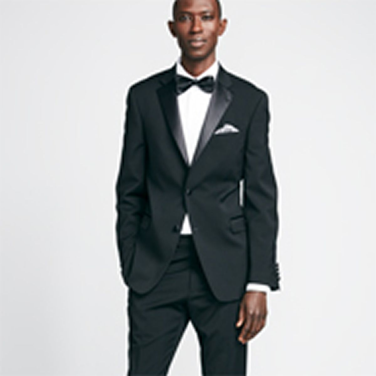 cad1895a Men's Suits - Macy's