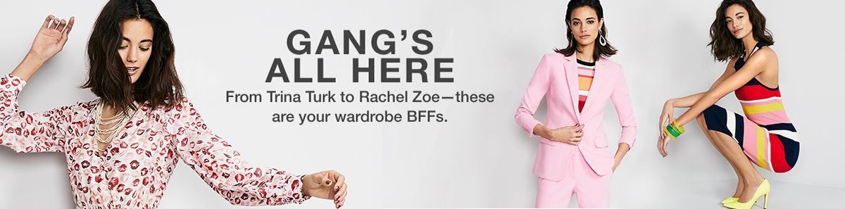 cfeb3877086a6 Marella Reg Designer Clothes   Brands for Women - Macy s