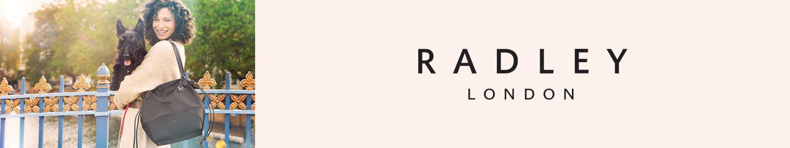 Radley London